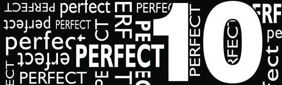 Perfect 10 hair and beauty salon meet our for A perfect ten salon